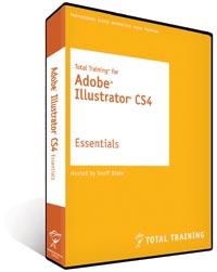 Illustrator CS3 buy online